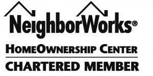 nw-hoc-logo